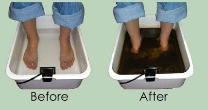 detoxfootbath.jpg